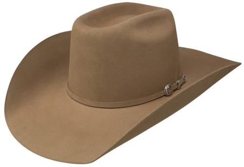 Resistol The SP 6X Cowboy Hat - Sahara