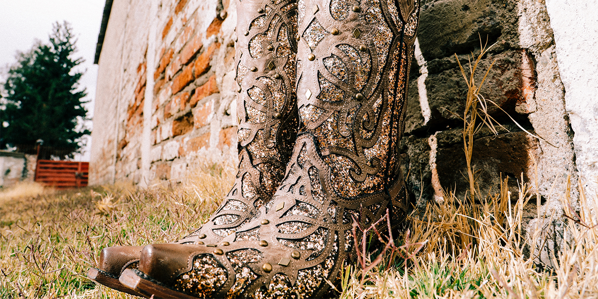 Cowboy Boots, Western Wear and More