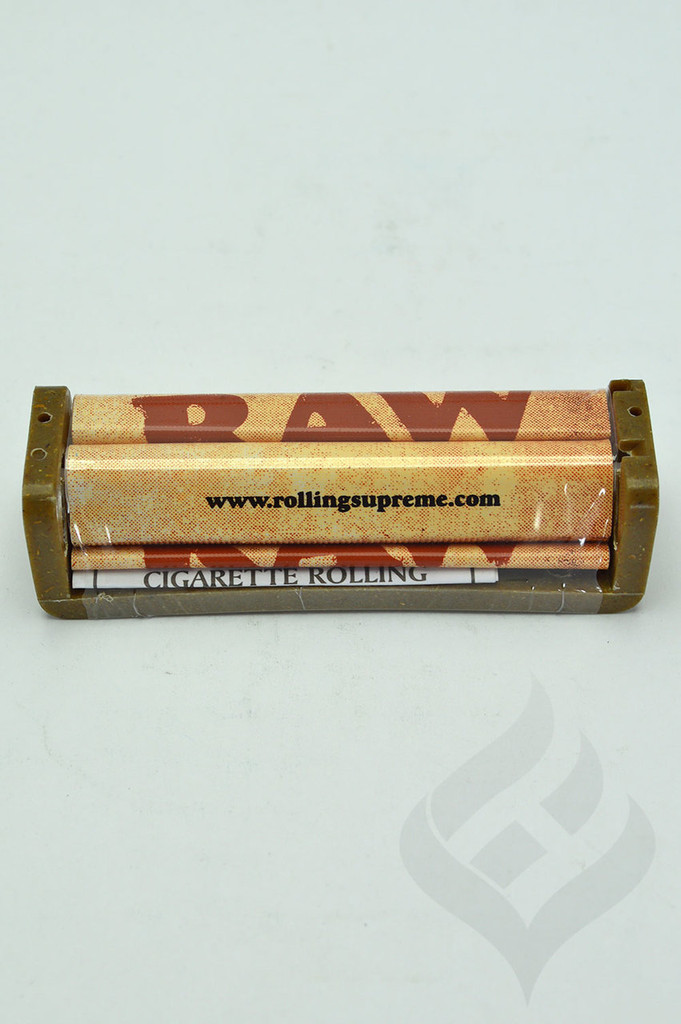 RAW Eco-Plastic 79mm Rollers