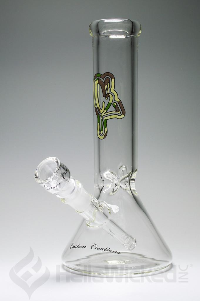 C2 Custom Creations Mini Beaker - Camo