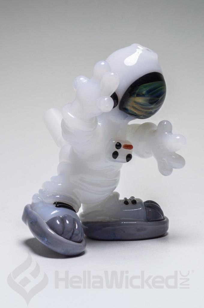 Casto - Space Cadet