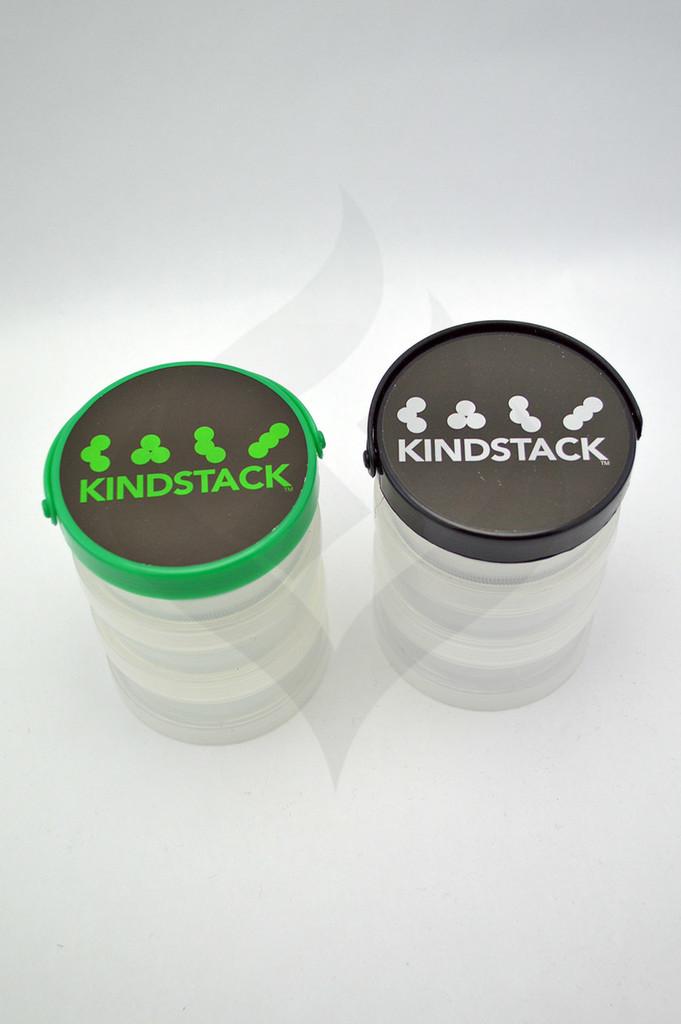 KindStack