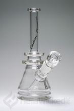 C2 Custom Creations Bell Beaker