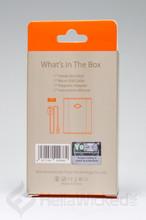 Yocan Handy 510 Thread Vape - Black Back Box