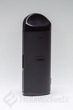 Atmoic9 Dry Herb Vaporizer Unit