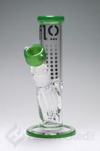 Flo Mini Tube - Green #2