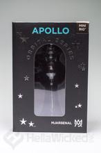 MJ Arsenal Orbital Series Apollo Boxed