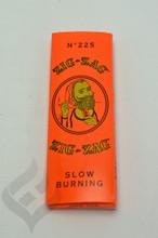 Zig Zag Original Rolling Papers