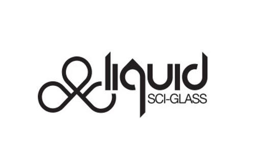 Liquid Sci