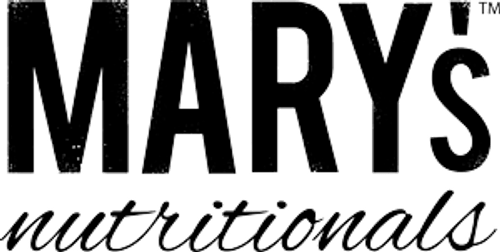 Marys Nutritionals