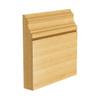 Base Board (GM301)