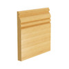 Base Board (GM302)