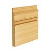Base Board (GM305)