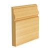 Base Board (GM318)