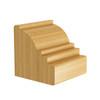 Brick Mould (GM386)