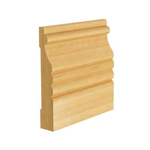 Base Board (GM303)