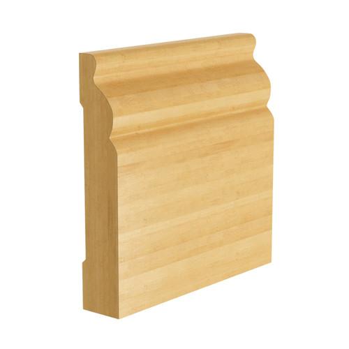 Base Board (GM304)