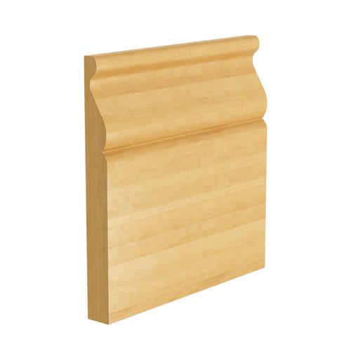 Base Board (GM307)