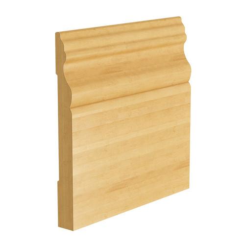 Base Board (GM309)