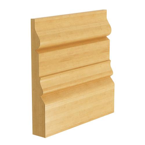 Base Board (GM313)