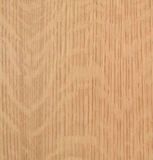 Birch - Natural