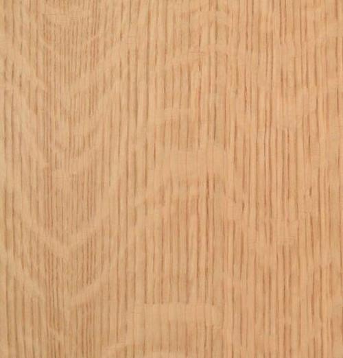 Birch - Natural Custom Doors