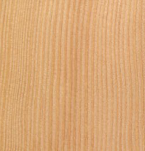 Fir - Douglas (Vertical Grain)
