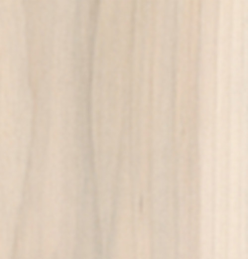 Maple - White Soft