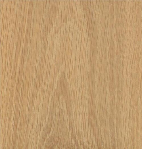 Oak - White