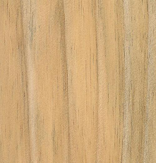 Pine - Radiata