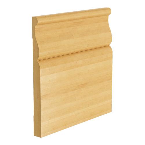 Base Board (GM308)