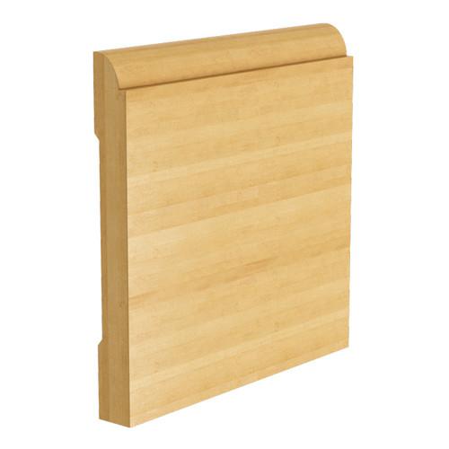 Base Board (GM315)