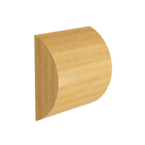 Door Edge/ Shelf Edge Moulding (GM703)