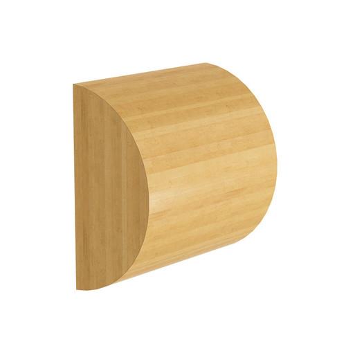 Door Edge/ Shelf Edge Moulding (GM704)