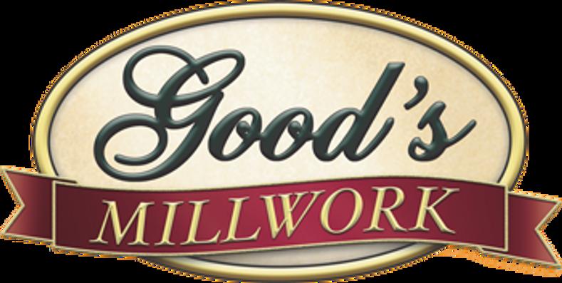 Good's Millwork