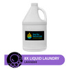 8x Liquid Laundry, Lavender, 380 loads, 3.8L | 1G