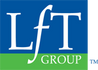 LFT Group Brands