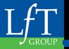 LFT Group Brands