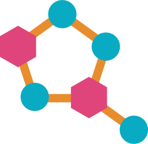 lft-icon-enzyme-300x293.png