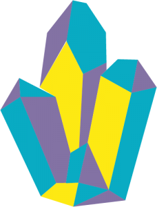 lft-icon-mineralbased-228x300.png