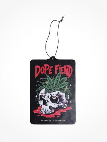 DOPE FIEND • Air Freshener