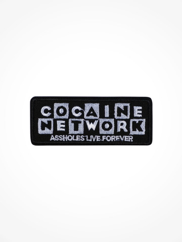 NETWORK • Patch