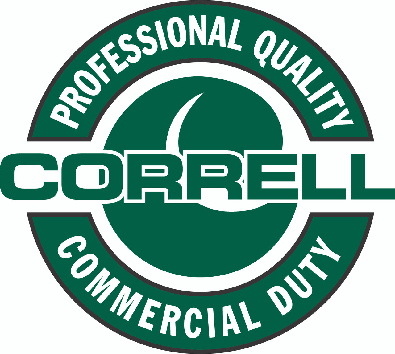 USA Made - Pro Quality Correll Products