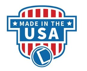Correll Made in the USA