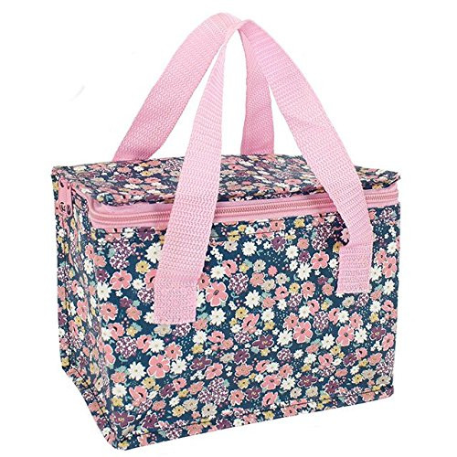 Miss Pretty London FLORELLA COOLER BAG
