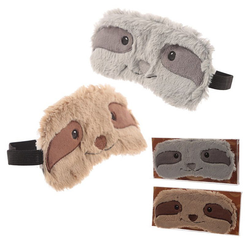 Cute Animal Eye Mask