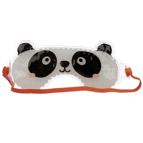 Cutiemals Panda Gel Eye Mask