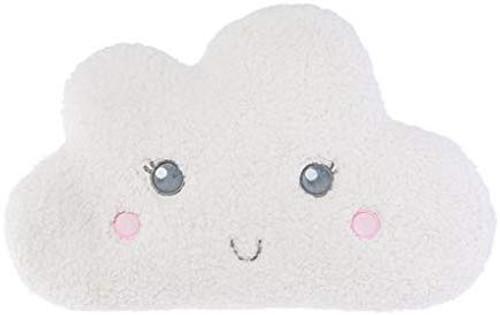 Happy Cloud Decorative Cushion