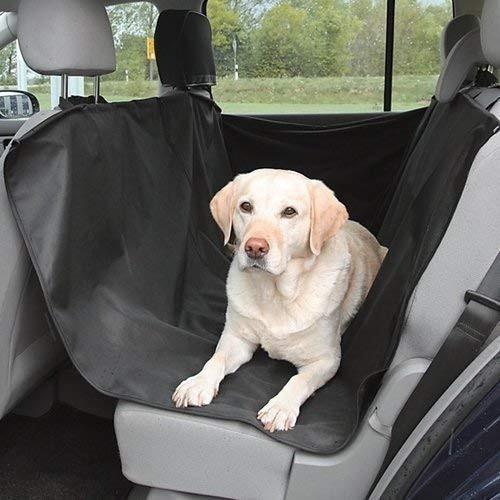 B4E pet seat cover
