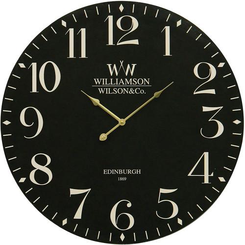 Premier House ware Wall Clock